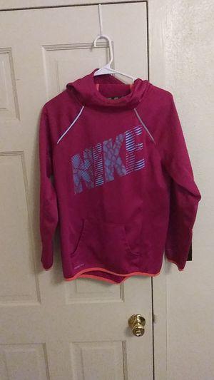 Nike XL for Sale in LaFayette, GA