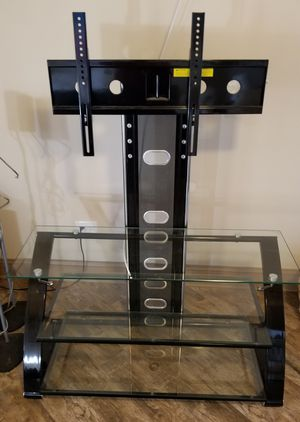 Z-line Designs 3-in-1 TV Mount System - $349 new on {url removed}. for Sale in Seminole, FL