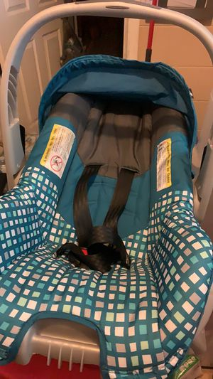 Unisex Car seat for Sale in Casselberry, FL