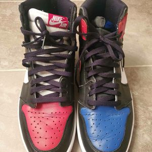 Jordan 1 Top 3 for Sale in Woodbridge, VA