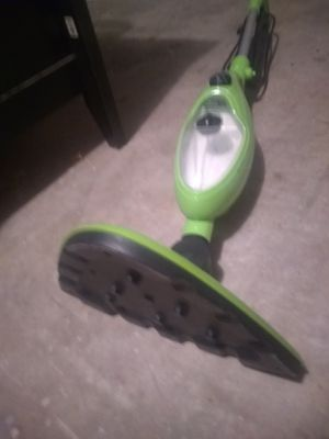 Steam Mop for Sale in Aloma, FL