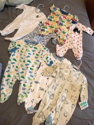 Baby bundle ! for Sale in San Antonio, TX