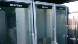 Need Cooler.. Call.Need any Refrigeration call for Sale in Roanoke, VA