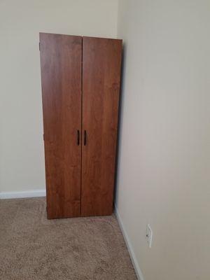 IKEA cupboard for Sale in Greensboro, NC