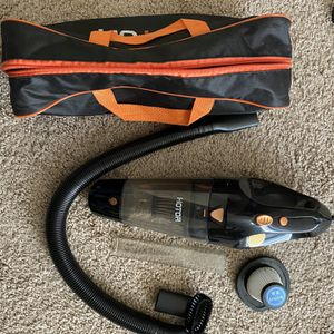 Car Vacuum for Sale in Middletown, PA