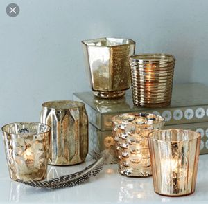 Wedding Decoration Items for Sale in Columbia, MD