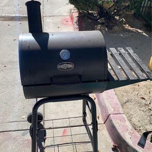 Kingsford BBQ for Sale in Hemet, CA