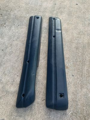 Ae86 4age gts foot handles blue for Sale in Orlando, FL