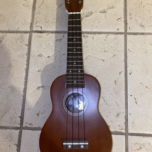 Ukulele for Sale in Los Angeles, CA