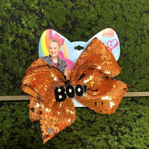 Jojo Siwa - Bow for Sale in Lathrop, CA