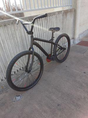 Jamis 26 inch bmx bike for Sale in Hayward, CA