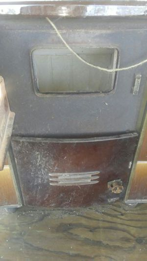 Wood heater for Sale in NC, US