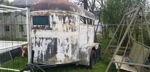 Horse trailer for Sale in Evansville, IN