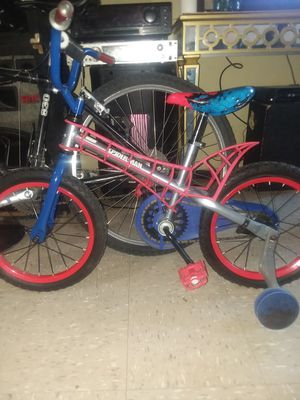 Kids bike for Sale in Brooklyn, NY