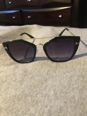 Tom Ford Sunglasses for Sale in Yuma, AZ