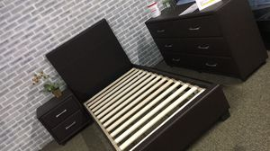 Twin Bed Set for Sale in Modesto, CA
