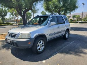Honda crv for Sale in LAKE MATHEWS, CA