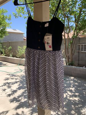 New and Used Clothes for Sale in Avondale, AZ