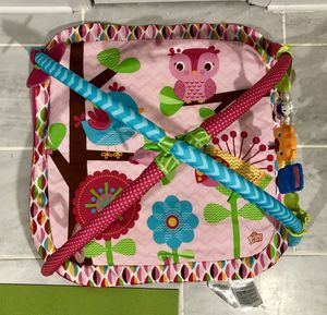 Baby Gym Mat for Sale in Frederick, MD