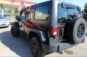 JEEP for Sale in Houston, TX