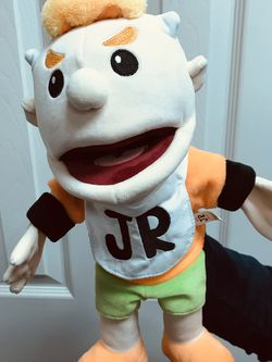 Junior JR SML Puppet for Sale in Arlington,  TX