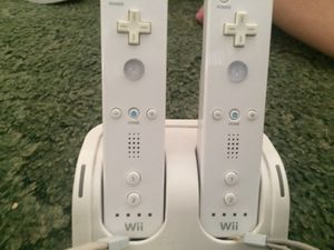 Wii for sale or trade for Sale in Lake Wales, FL