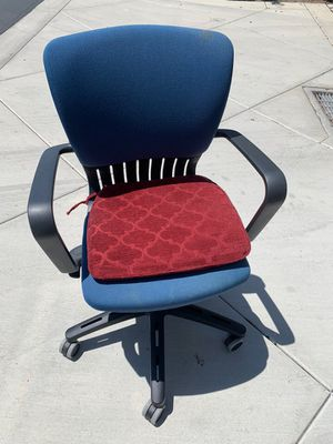 Chair for Sale in San Diego, CA