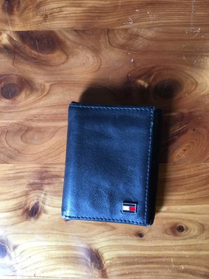 Men's Wallet for Sale in Oak Park, IL