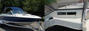 Boat For Sale! 2007 Bayliner 175 ! ** 7 person capacity ** for Sale in Denver, CO
