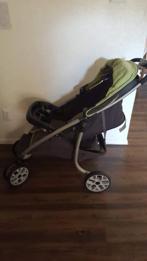 Stroller for Sale in College Station, TX