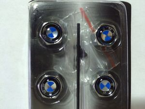 BMW anti theft valves for Sale in North Bethesda, MD