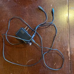 PetSafe Remote Training Collar Charger for Sale in Monroe,  NC