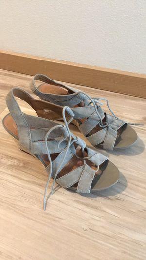 Clarks short heels women's for Sale in Seattle, WA