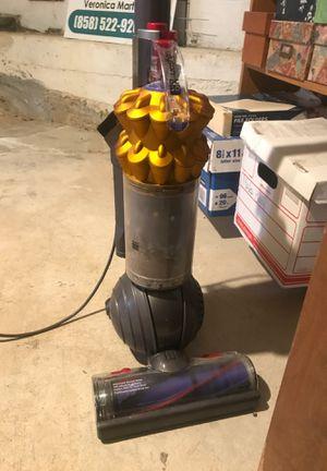 Dyson vacuum for Sale in Escondido, CA