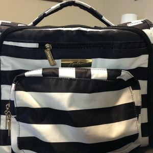 Juju Bee Diaper Bag for Sale in Clovis, CA