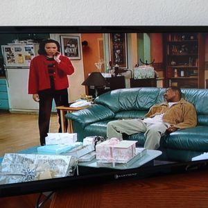 "28"" Element Tv for Sale in Riverside, CA"