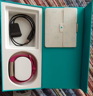 FitBit for Sale in Toms River, NJ