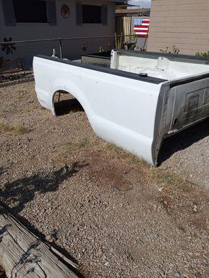 F150 2005 caja for Sale in Phoenix, AZ