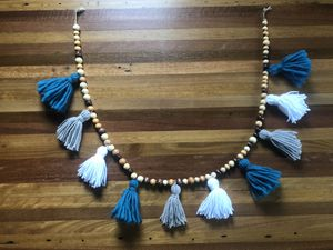 Tassel Garland for Sale in St. Louis, MO