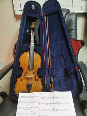 Violin for Sale in Orange, CA
