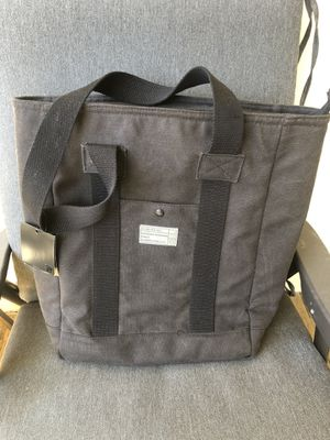 Hex tote bag for Sale in San Diego, CA