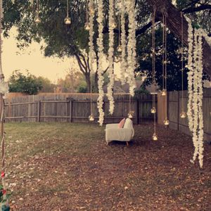 Tree Decorations for Sale in Sugar Land, TX