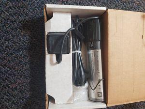 Potable light 12v for Sale in Pawtucket, RI
