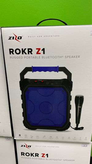 ROKR Z1 for Sale in Wytheville, VA