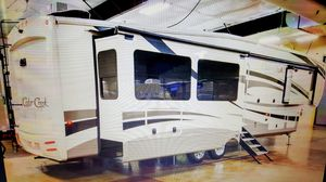 2018 RV camper Motorhome for Sale in Kansas City, MO
