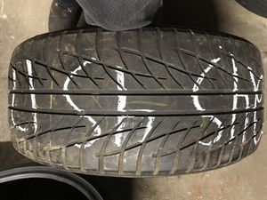 Tire for Sale in Pittsburgh, PA