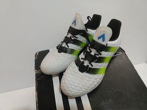 Adidas - Ace 16.1 FG/AG for Sale in San Diego, CA
