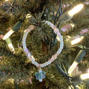 """Child Bracelet 5"""" for Sale in Fort Lauderdale, FL"""