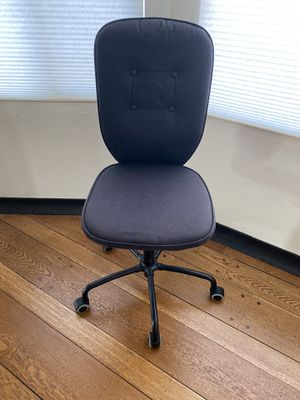 IKEA desk chair for Sale in Berkeley, CA