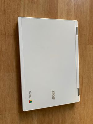ACER Chromebook 11 for Sale in Palmdale, CA